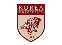 image logo homepage koreauniversity - Teach Abroad - Teach English Abroad - Teaching Jobs Overseas - Korvia Consulting
