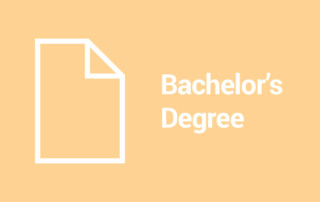 image header guides documents bachelorsdegree 320x202 - Document Guides