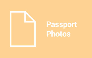 image header guides documents passportphotos 320x202 - Document Guides