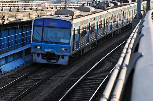 image photo gepikpage subway - GEPIK - Gyeonggi English Program in Korea