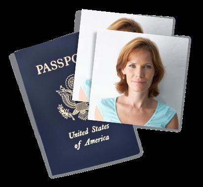 image photo guides passportphoto - Passport Photos | Korvia Guide