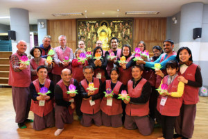 image photo post 150606 keb temple stay 3 300x200 - KEB: The Best Bank for English Teachers?