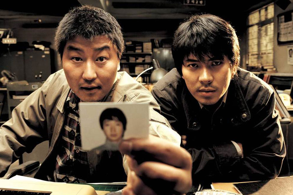 5 Amazing Korean Films Based on Shocking Real-life Events