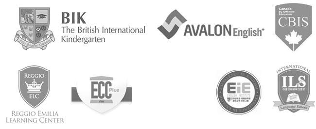 korvia image academy partners logos 7 - Korvia Private Academies