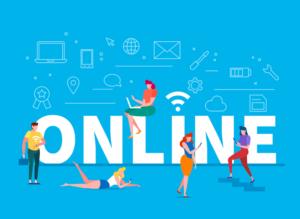 2019 08 09 오후 3.46.14 300x219 - How to prepare new EPIK Spring 2020 online application
